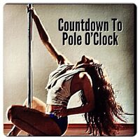 Pole dancing classes & private event bookings