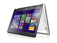 Buy Convertible Lenovo Yoga 500 in Cheap