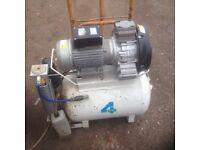 240.v Compressor