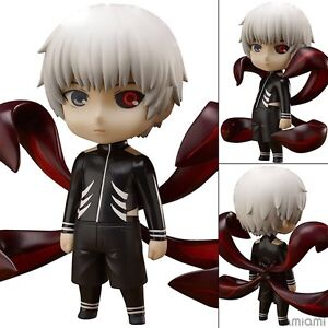 Tokyo Ghoul Charaforme