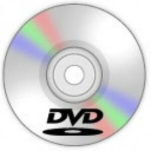 Variety of DVDS for sale-$1 to $5-Take a look