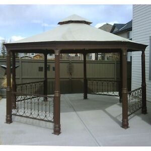 SELLING NEW CANOPY COVER AND UPPER TOP CANOPY COVER
