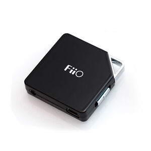 FiiO-Fujiyama-E6-USB-Portable-Mini-Rechargeable-Headphone-Amplifier-Amp