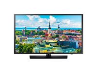 Brand New Samsung 28 inch Ultra Slim LED HD 1080p TV, 3 x HDMI, USB Media Player, not 24, 26, 27 32