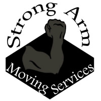 PROFESSIONAL MOVERS FOR LESS CALL OR TEXT 2267501351