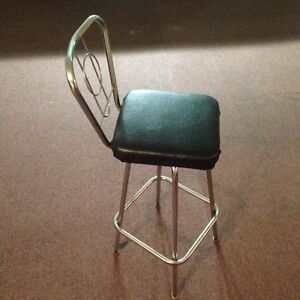 Tabouret buy sell items tickets or tech in gatineau kijiji classif - Tabouret bar vintage ...