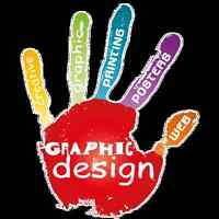NOW HIRING! Graphic Designers - (Volunteer)