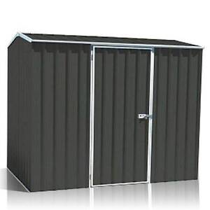 Shed Installations Perth Perth City Area Preview