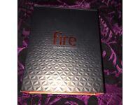 Smartphone Amazon Fire kindle 32 gb