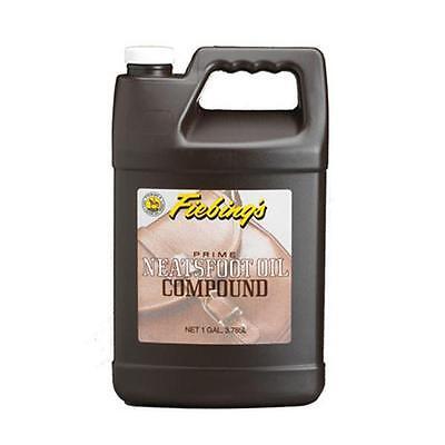Aceite Protector Para Pinceles Suavizador Preservador Oil 470ML (NT01)