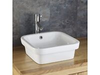 counter top sink worth £79.99 RRP