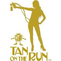 Mobile Spray Tan Franchise Territory for Sale!
