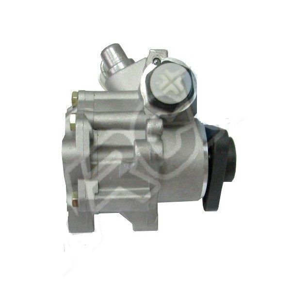 POWER STEERING PUMP FOR AUDI A6 (4B, C5) 1997-01 - 2005-01