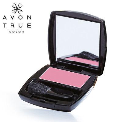 Avon True Color Luminous Blush-*You Choose Your Shade* New & Fresh! Free Ship!