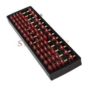 Portable-Japanese-13-Column-Abacus-Arithmetic-Soroban-School-Math-Learning-Tool
