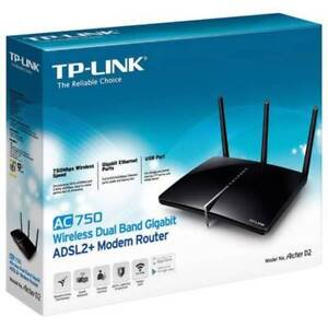 tp link port in Victoria | Gumtree Australia Free Local
