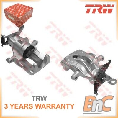 TRW REAR LEFT BRAKE CALIPER FORD OEM BHN312 1478419