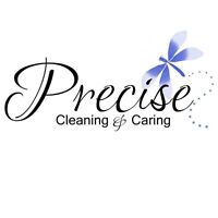 Professional Residential Cleaning At It's Best!