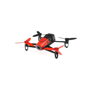 Swap trade haggle 3 parrot drones for dj hardware