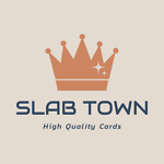 slab-town