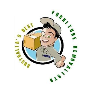 Australia's Best Furniture Removals Galston Hornsby Area Preview