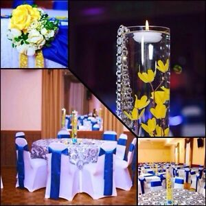 WEDDING & PARTY DECOR FOR ALL OCCASIONS!! Kitchener / Waterloo Kitchener Area image 9
