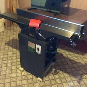 """Diltec 6"""" Jointer"""
