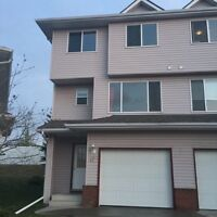 Duplex for sale by owner @ HARVEST HILLS