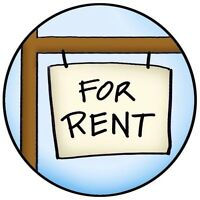 House for rent Dec 20-27