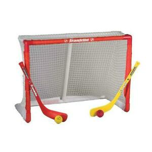 Mini Stick Nets Ebay