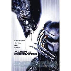 watch alien vs predator 2 full movie online free
