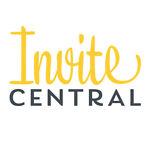 invite_central