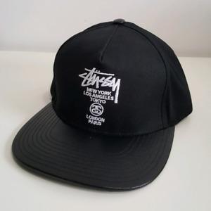 buy online 6cdc7 544d4 ... get hat cap brand gumtree australia free local classifieds d53aa 23f9f