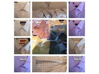 Special Offer On Brand NEW Mens Formal Shirts