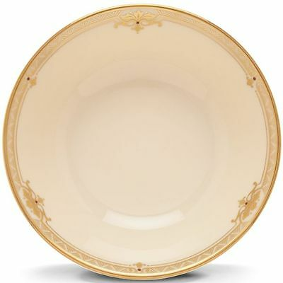 (Lenox Republic Fruit/Dessert Bowls, Set of 4)