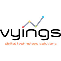 IT Support IT Consulting | VYINGS
