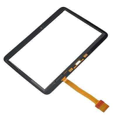 Samsung Galaxy Tab 3 10.1 P5200 P5210 Glass Touch Screen ...