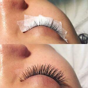 Eyelash Extensions 80$ Kitchener / Waterloo Kitchener Area image 7