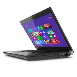 !! Laptop Toshiba Tecra R840 !! 259$