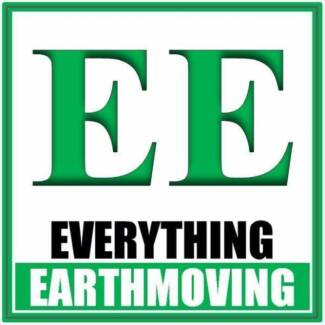 Earthmoving Sydney North, South, East and West Sydney City Inner Sydney Preview