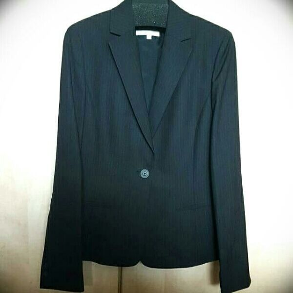 G2000 Blazer Suit with Skirts & Pants