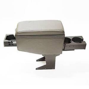 bmw e30 mittelarmlehne ebay. Black Bedroom Furniture Sets. Home Design Ideas