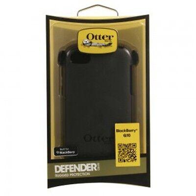 OtterBox Defender Series Case for BlackBerry Q10 Blackberry Series Defender Cases