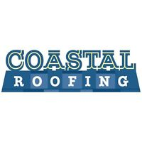 QUALITY ROOF INSTALLATION AND REPAIRS CALL (902) 412-ROOF (7663)