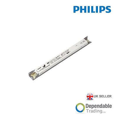Philips Hf-p 254 Tl5 Eii Evg 2x 54w 220-240v