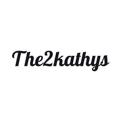the2kathys