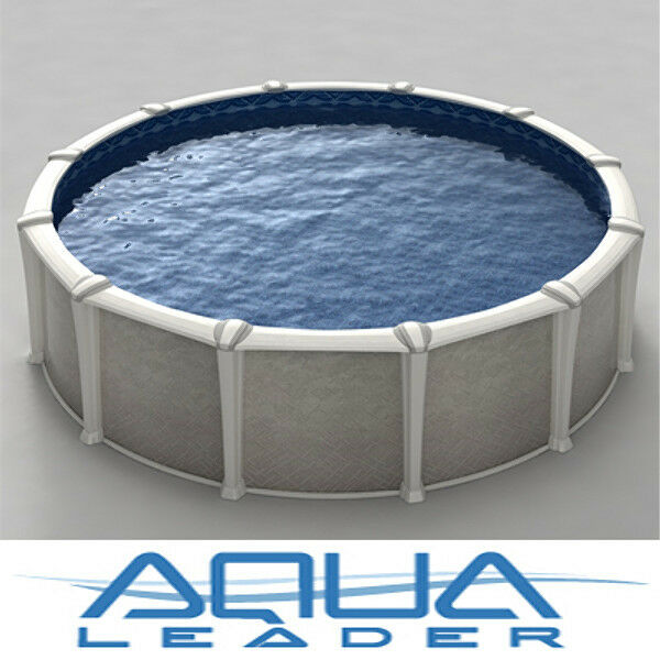 Above Ground Pool Spring Clearance Sale Hot Tubs