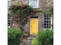 LANCASTER - Housemates wanted for share of lovely cottage = BILLS INCLUDED