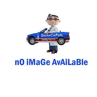 Wiper Motor Rear FOR PEUGEOT 307 w/ gear linkage 1.4 1.6 2.0 00->09 3A/C Vemo