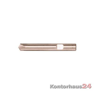 FORMAT: Entgratfräser NC D6527 VHM 6,0mm 120G +++NEU+++
